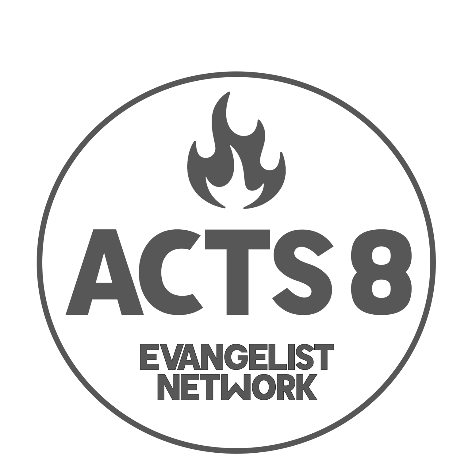 Acts8