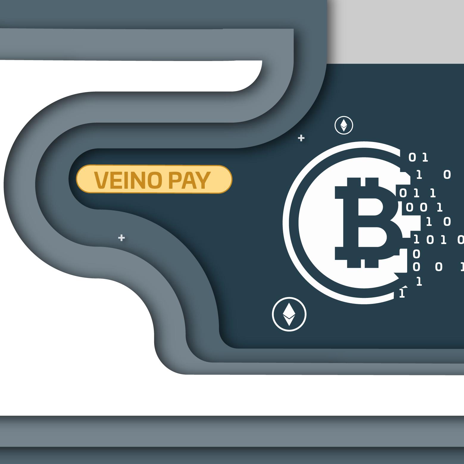 Veino Pay