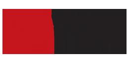 logomarca Incubadora de Empresas da COPPE/UFRJ