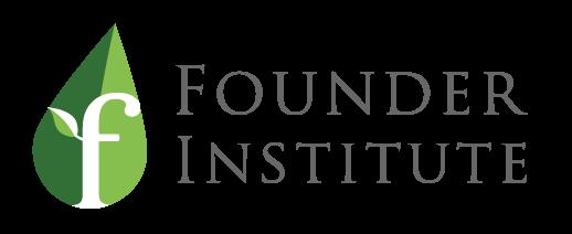 founder institute logo