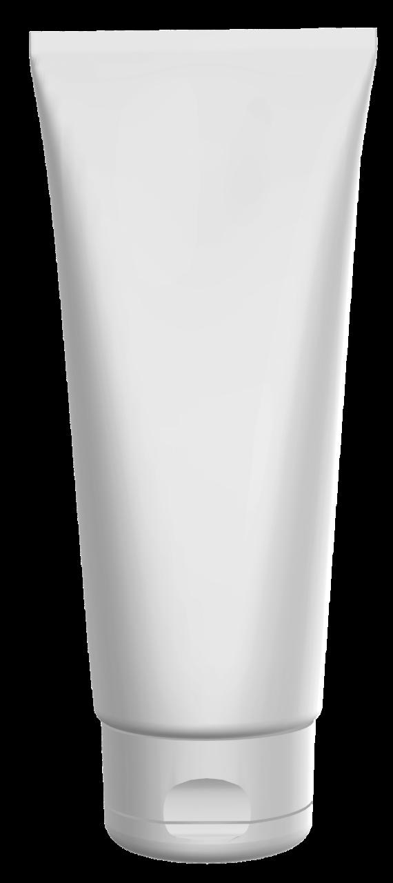 Imagem de embalagem plástica