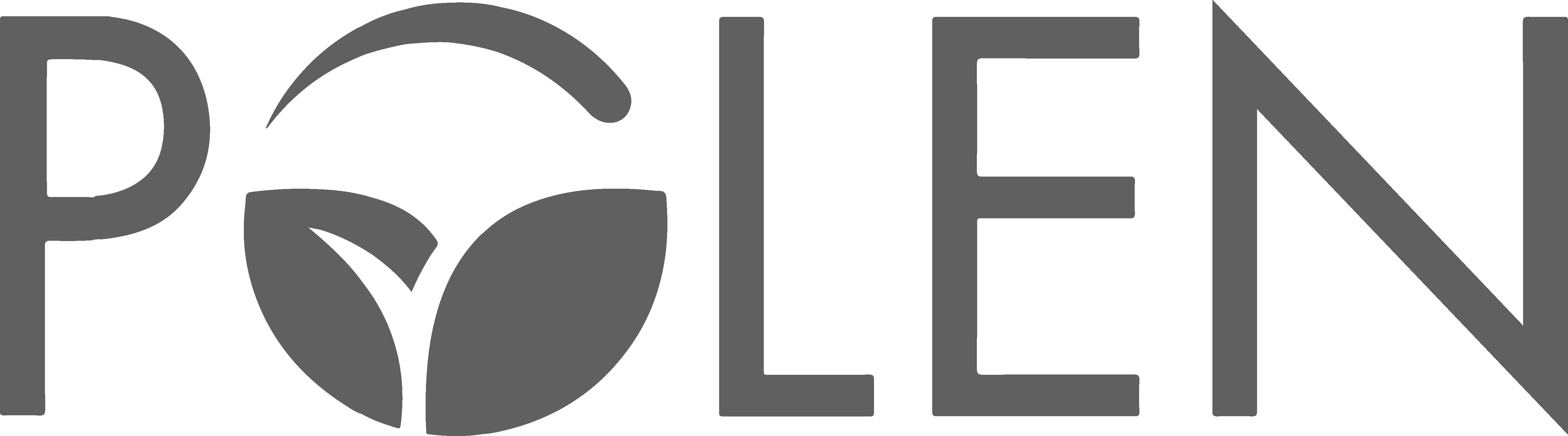 Polen logo