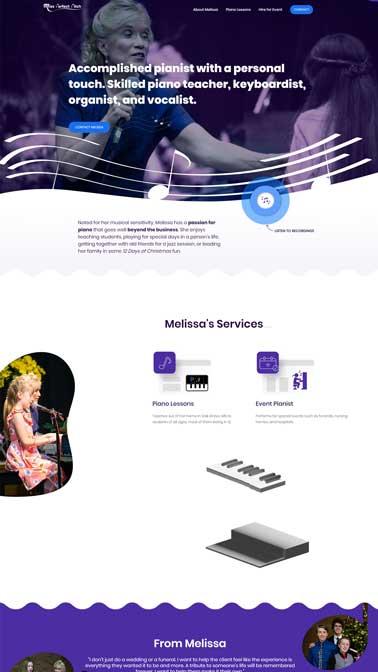 webflow design 1