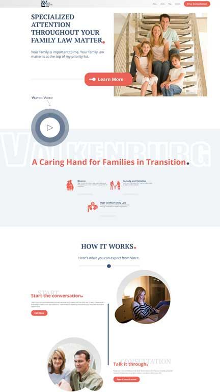 webflow design #3
