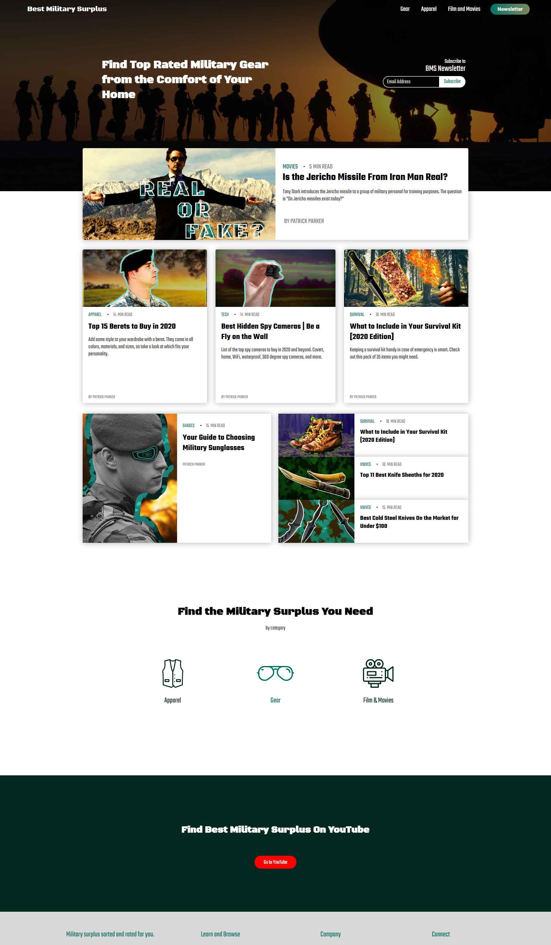 webflow web development 8