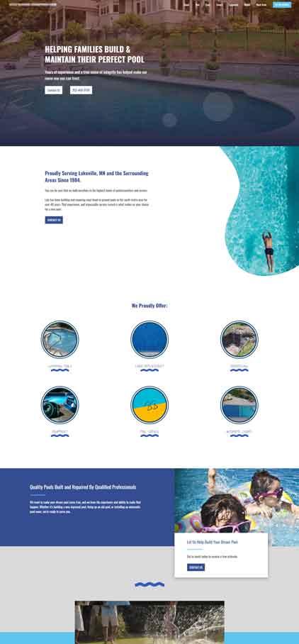 webflow design 7