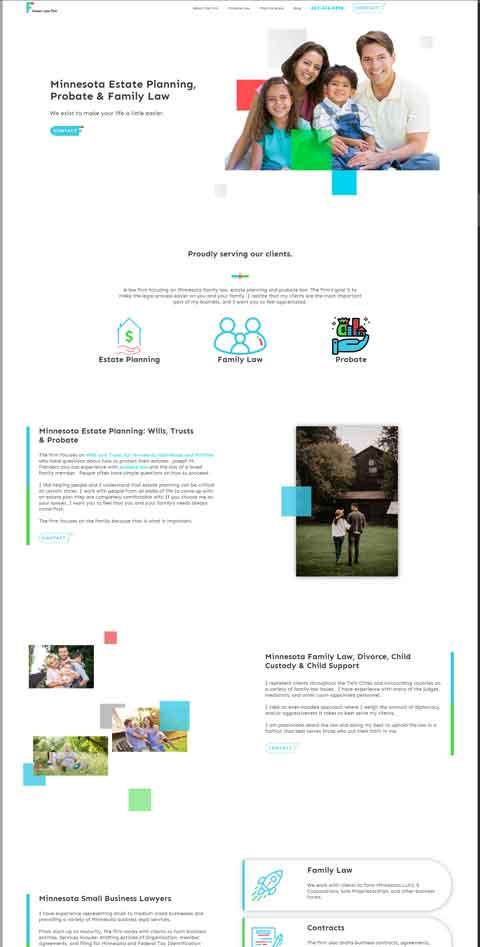 webflow web development 9