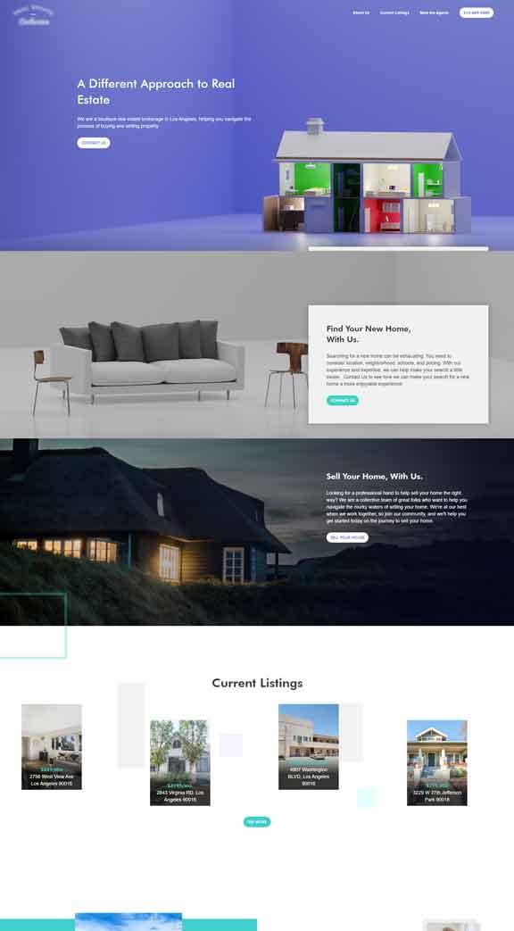 webflow design 6