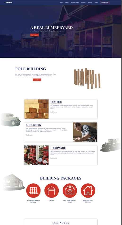 webflow web design #4