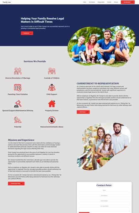 webflow web design 5