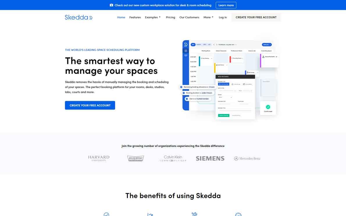 Client website project 1
