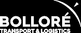 generix group Logistics