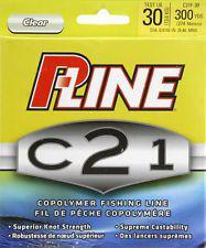 P-LINE CX PREMIUM LINE CLEAR