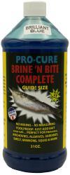 PROCURE BRINE N BITE COMPLETE 31oz