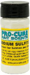 PROCURE SODIUM SULFITE 4 OZ