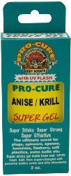 PROCURE SUPER GEL 2oz
