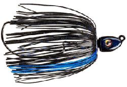SK SWINGING SWIM JIG 1/2oz