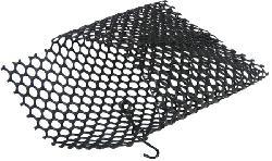 "SMI BAIT BAG PLASTIC MESH 8""X9-1/2"""