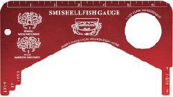 SMI SHELLFISH GAUGE