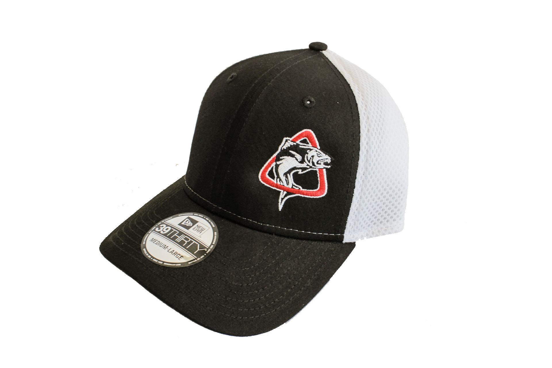 Stretch Fit Hat