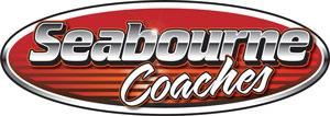 Seabourne Coaches