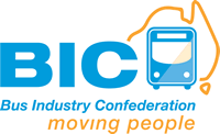 Bus Industry Confederation