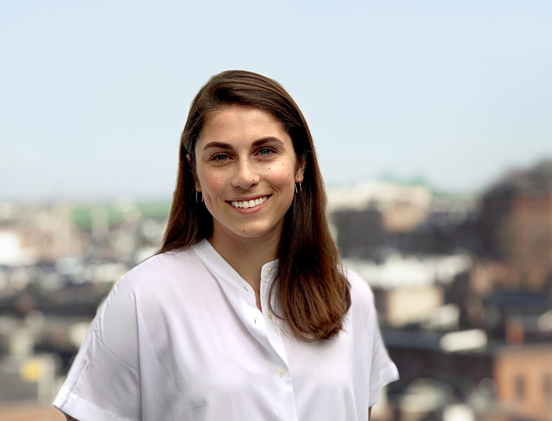 Allison Rutz