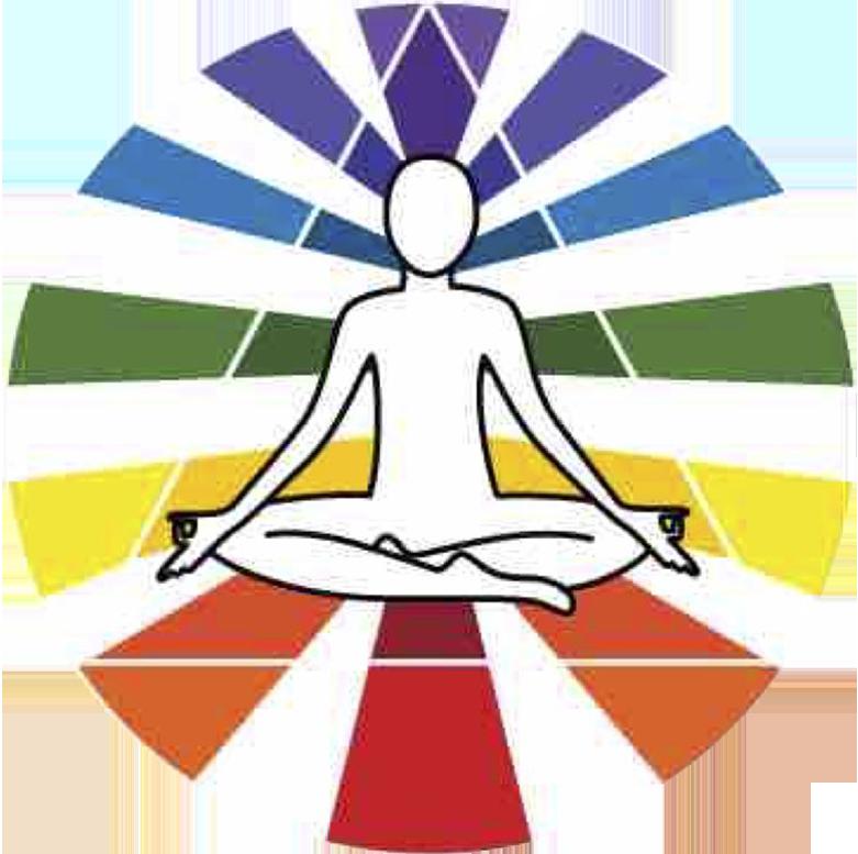 Chakra Yoga Healing