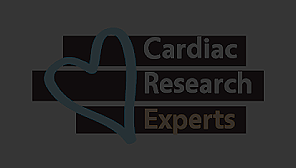 Cardiac research experts