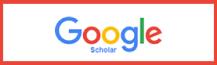 google schlor