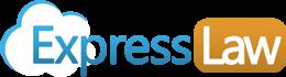 Express Law Logo