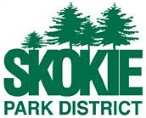 Skokie Logo
