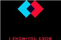 InoUno Logo