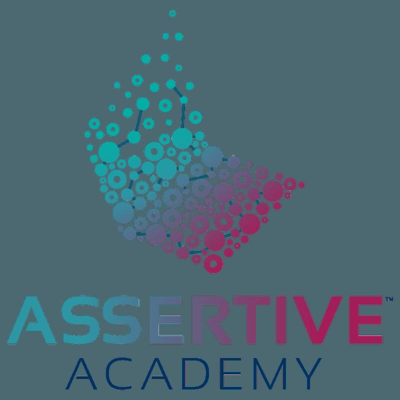 Assertive Academy