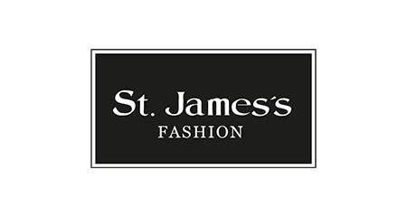 St. James's Fashion