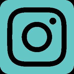 Adrian Newman Instagram Link
