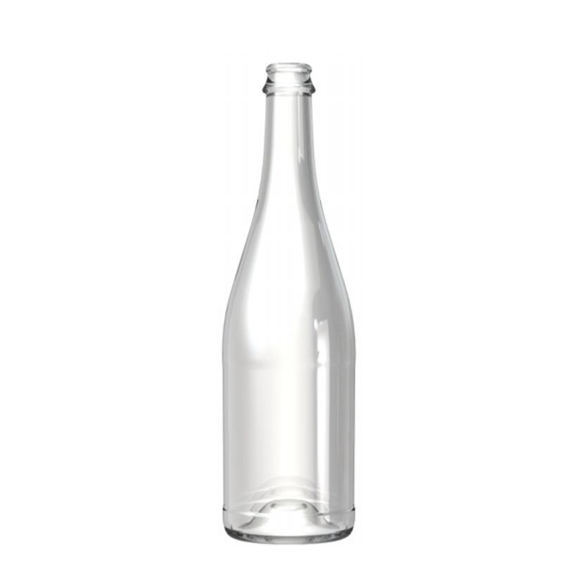 CUVE CLOSE NATURA 75CL BLANCHE B.COURONNE 29
