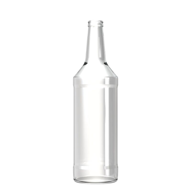 SIROP TRADITION 100CL BLANCHE B.VERPLAST
