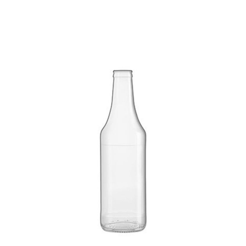 PPL 50CL BLANCHE B.VERPLAST