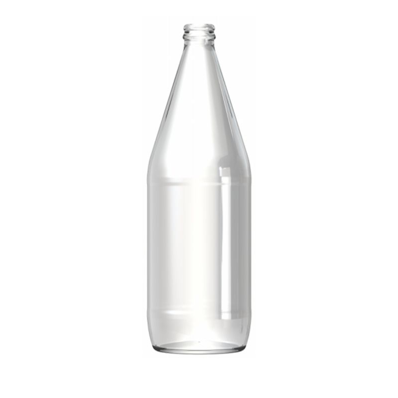 RUMOR 100CL BLANCHE B.COURONNE 26