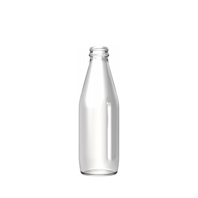 RUMOR 25CL BLANCHE B.COURONNE 26