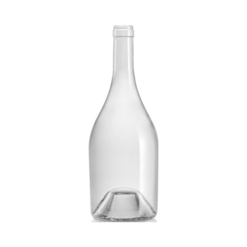 EXCLUSIVE 75CL BLANCHE B.PLATE SPECIALE