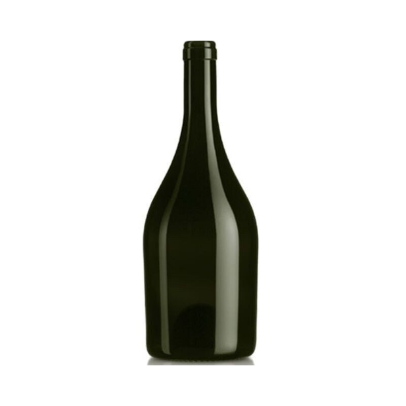 EXCLUSIVE 75CL ANTIQUE B.PLATE SPECIALE