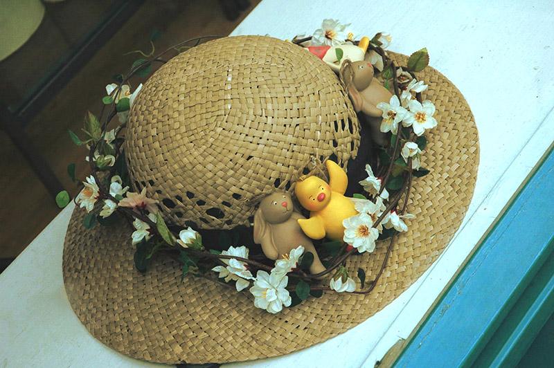 """""""Easter_Bonnet"""""""