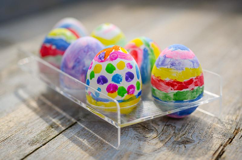 """""""Easter_Egg_Decorating"""""""