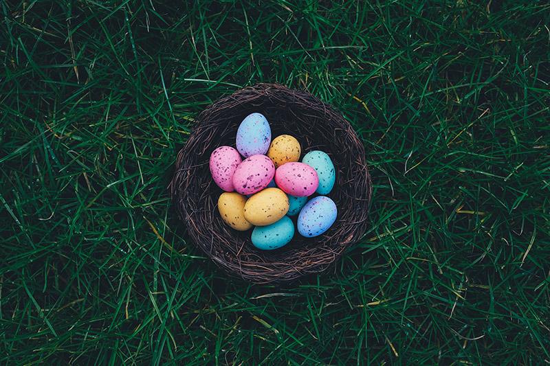 """Easter_Egg_Hunt"""