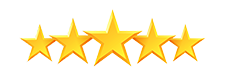 5 star plumbing review