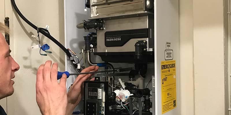 tankless-water-heater-repair