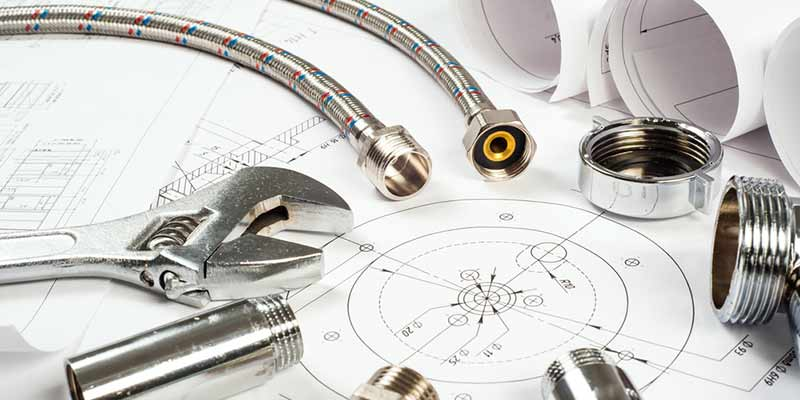 trenchless sewer repair services
