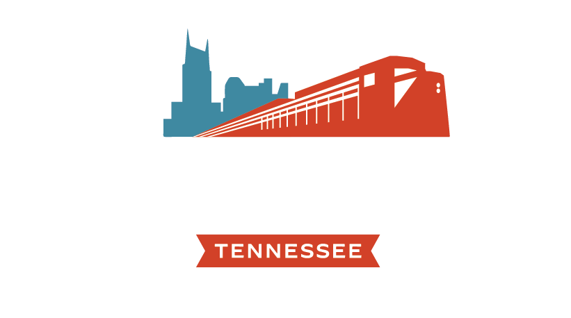 Columbia, Tennessee Rail Site - A Rare Opportunity. A Perfect Location.